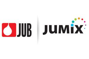 jubmix