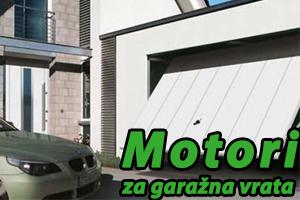 motori-za-garazna-vrata