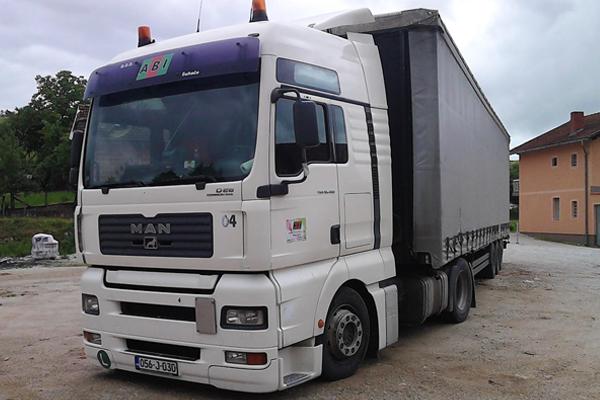 Kamion5