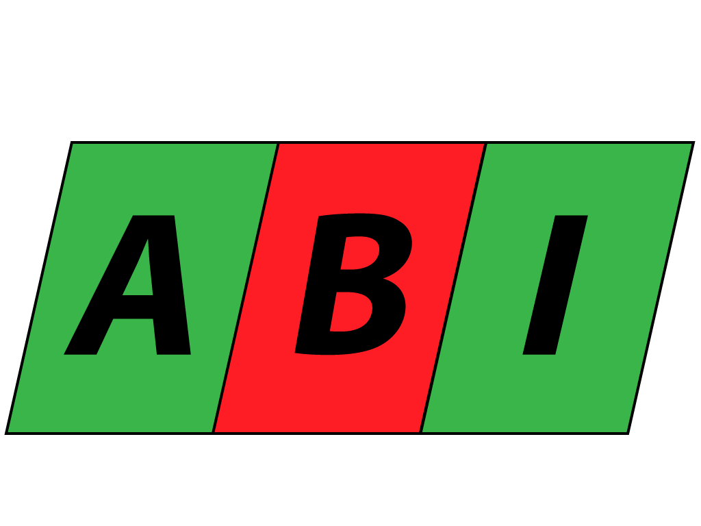 AbiAbi-logo