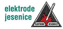 elektrodeJ